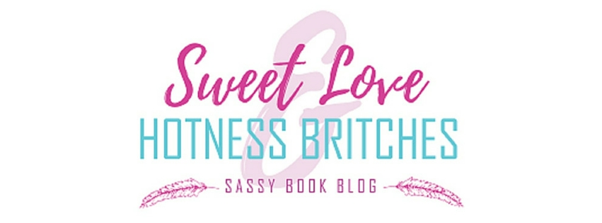 Sweet Love & Hotness Britches