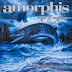 Amorphis - Magic & Mayhem - Tales From The Early Years 2010