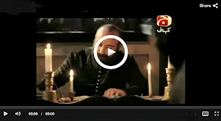 mera sultan episode 197 new