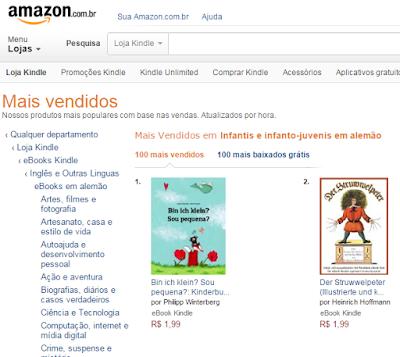http://www.amazon.com.br/Bin-ich-klein-pequena-Deutsch-Portugiesisch-ebook/dp/B00IYIZJJ2/ref=zg_bs_5560192011_1