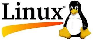 sistem operasi linux
