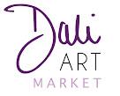 Dali Art Market