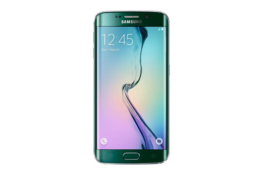 samsung galaxy s6 s7 android dengan desain terbaik didunia