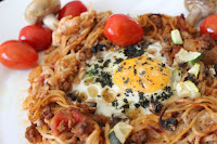 http://zahnfee-im-zuckerrausch.blogspot.de/2012/07/spaghettinester-und-nutellasticks.html