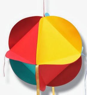 http://translate.googleusercontent.com/translate_c?depth=1&hl=es&prev=/search%3Fq%3Dhttp://www.villartedesign-artesanato.com.br/%26safe%3Doff%26biw%3D1429%26bih%3D984&rurl=translate.google.es&sl=pt-BR&u=http://www.villartedesign-artesanato.com.br/2013/06/como-fazer-balao-de-festa-junina-com.html&usg=ALkJrhgTvoHaPeSjH_qPQRLKuIGw_G_ENg