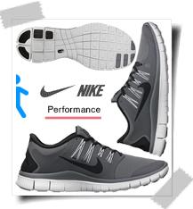 NikeFree5.P.M