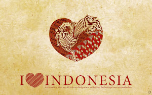 Trully Indonesia