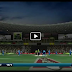 ANZ Stadium for BBL-02 Patch Released- Download Now