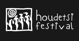 houdetsifestival.com