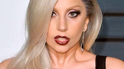 Lo que otras webs no cuentan sobre Lady Gaga