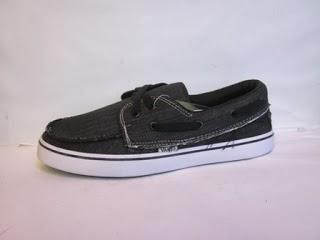Sepatu Vans Zapato murah
