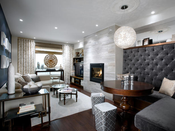 design decorating candices tips celebrity homes
