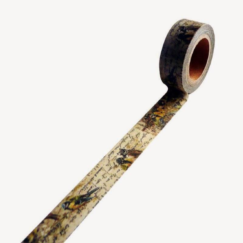 http://kolorowyjarmark.pl/pl/p/Tasma-dekoracyjna-papierowa-washi-papugi-15-mm-x-10-m/1500