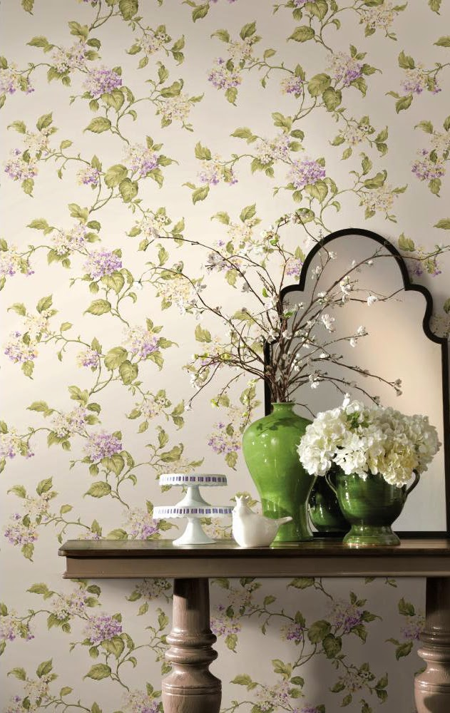 https://www.wallcoveringsforless.com/shoppingcart/prodlist1.CFM?page=_prod_detail.cfm&product_id=44450&startrow=49&search=callaway&pagereturn=_search.cfm