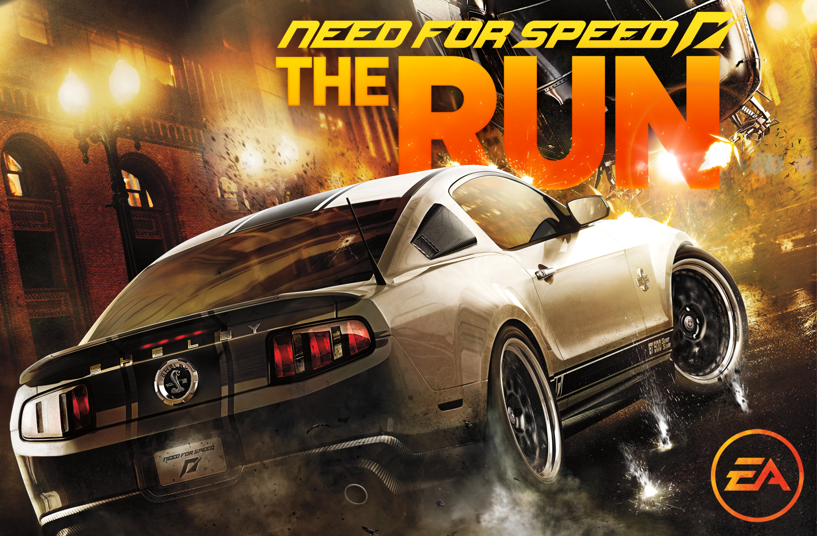 http://4.bp.blogspot.com/-NrVPl3roK6M/TsU8n8zh8AI/AAAAAAAAAWk/v86ETIKFYoI/s1600/Need-for-Speed-The-Run-wallpaper.jpg