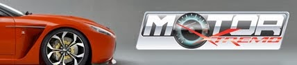 MotorXtremo