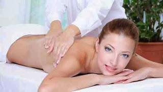 yoni massage therapy australian girl phone number