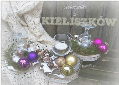 http://przetarlosie.blogspot.com/2015/12/swiateczne-inspiracje-swieczniki-z.html