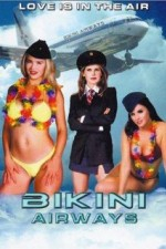Watch Bikini Airways (2003) Online Full Movie Free