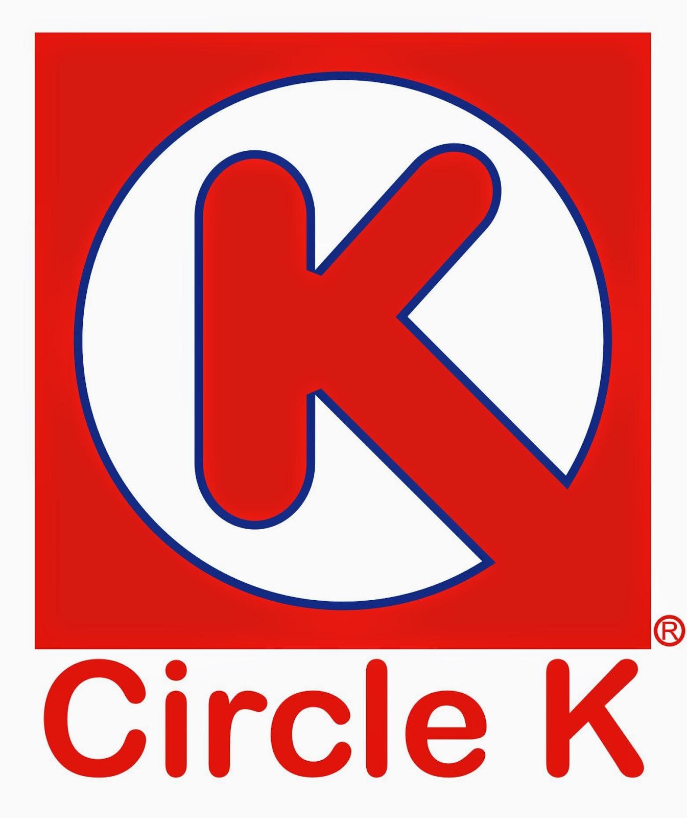 Lowongan Kerja Di Circle K Penempatan Solo Customer Service
