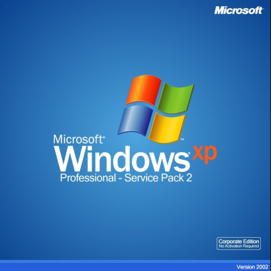 Windows xp Service Pack 3 Iso 9660 cd Image File Windows xp Service Pack 3 With