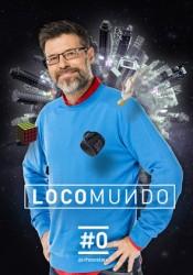 Locomundo Temporada 3