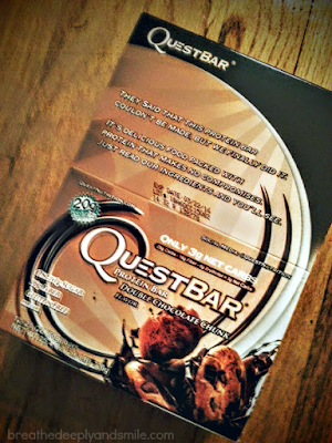 double-chocolate-chunk-protein-questbars