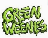 http://www.powerlineblog.com/archives/2015/03/green-weenie-of-the-month-seattle.php