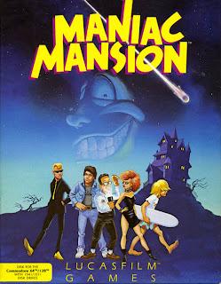 Maniac Mansion Deluxe Maniac_Mansion_20081016