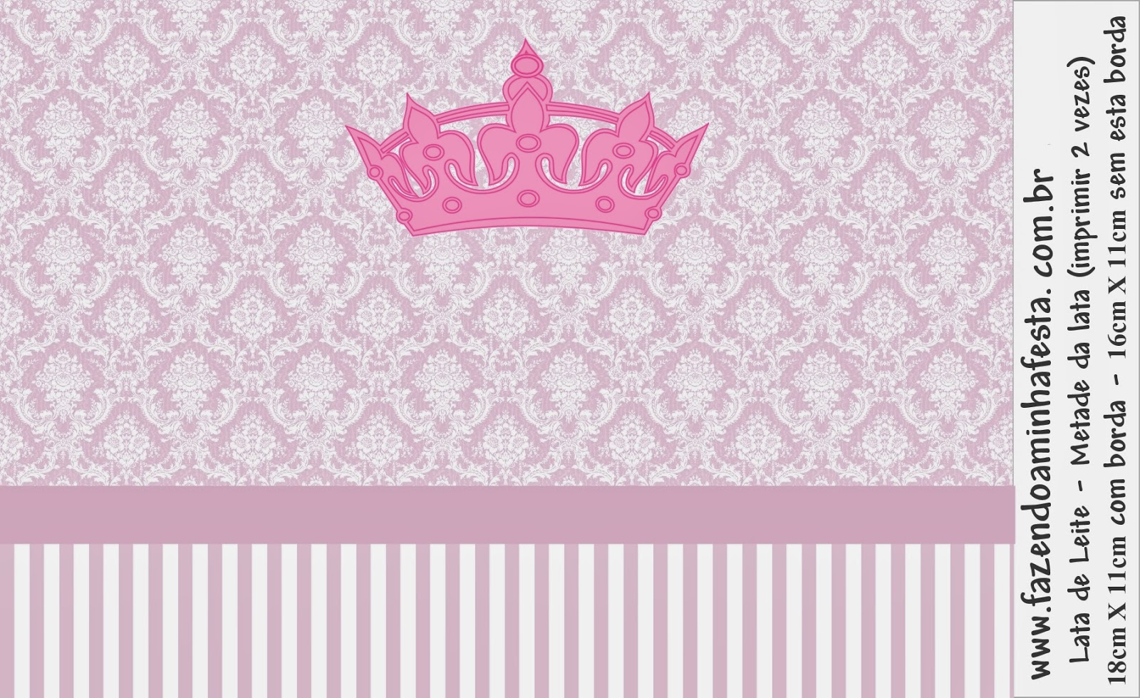 Princesa etiquetas para candy bar para imprimir gratis for Llaves para shower