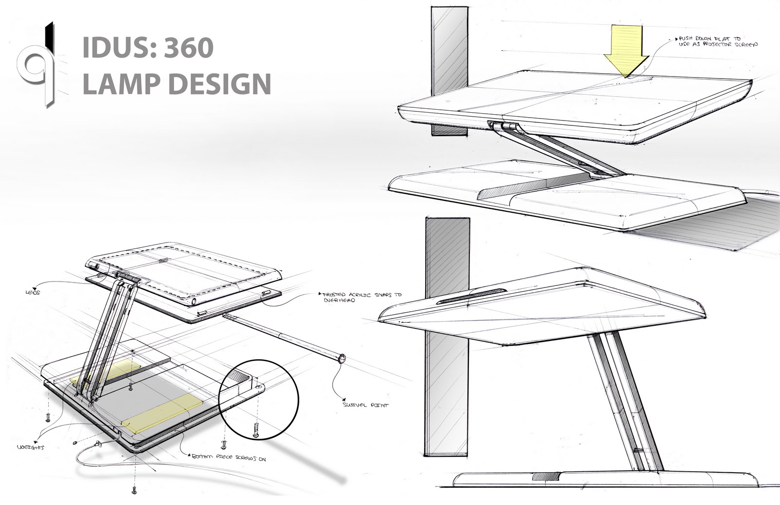 Desklampcompilationg 16001035 sketch pinterest desklampcompilationg 16001035 sketch pinterest sketches product design sketching and product design geotapseo Gallery