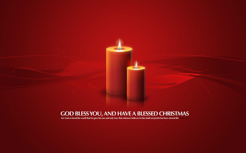 Wallpaper world christmas greetings romantic christmas greeting m4hsunfo