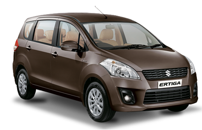 Maruti Suzuki Cars Images Which car of Maruti Suzuki is