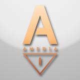 Amedia 1 TV Live