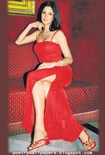 most-sexy-sexiest-pic-pics-wallpaper-image-of-katrina-kaif-kat