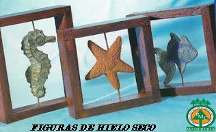 FIGURAS-UNICEL-HIELO-SECO-MADERABLES-CUALE-VALLARTA