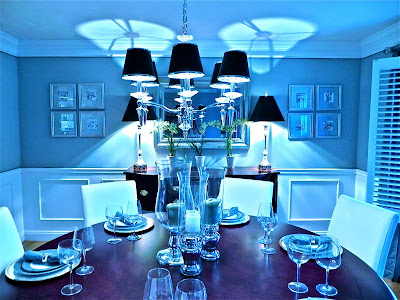 dining room, traditional, transitional, modern, decorating, design, interior design, interior decorating
