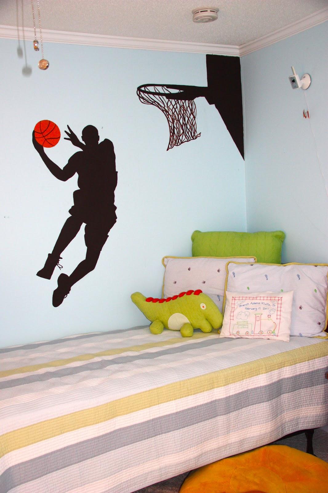 creations by kristen children s rooms nurseries cameron s nursery
