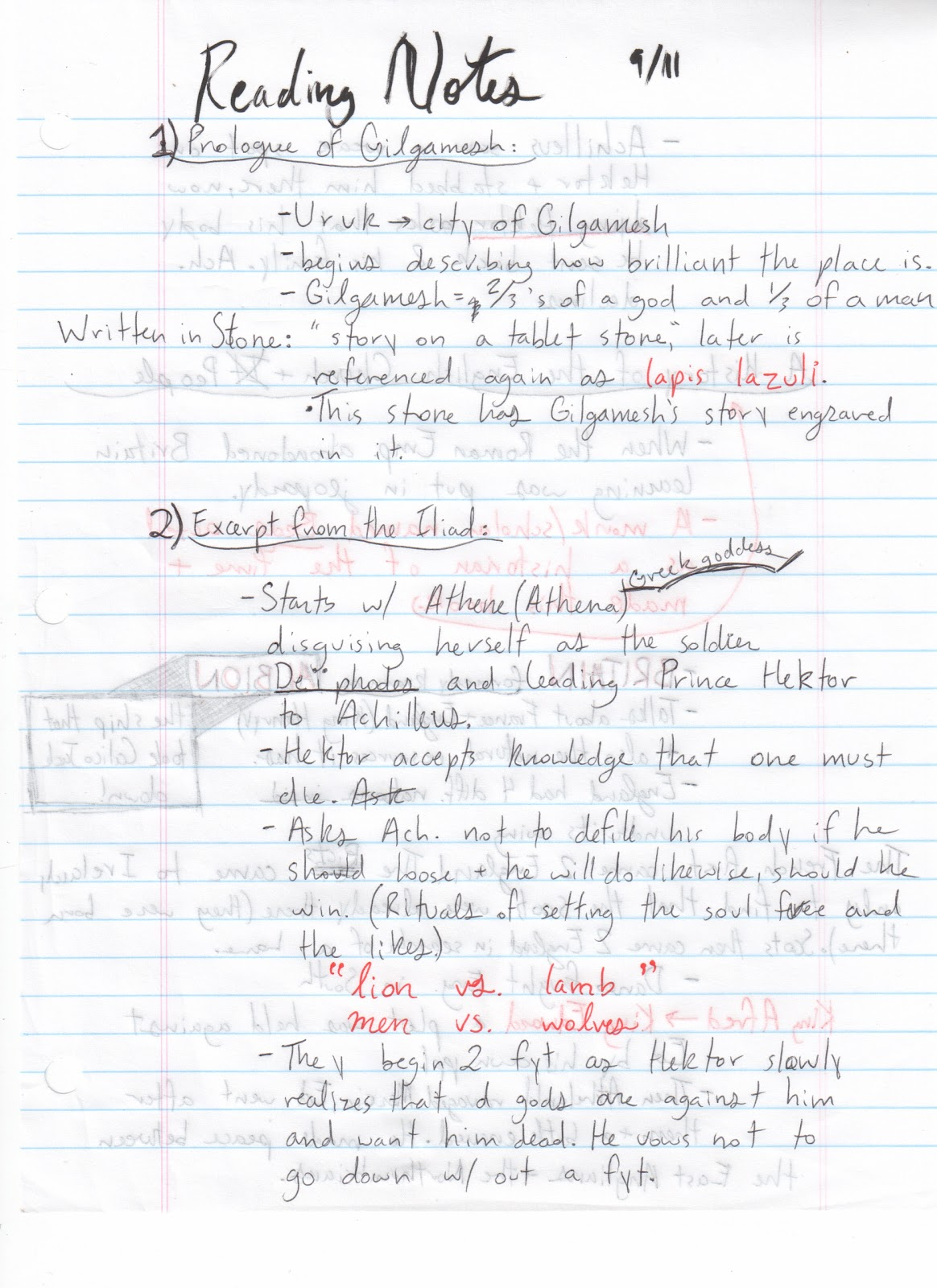 active reading notes Notice & note will help you foster rigorous reading and high-level thinking while honoring your students' need to interact with what they read kylene and bob forge connections between new academic standards and decades of reading research through commonsense strategies that encourage collaboration and engaged reading.