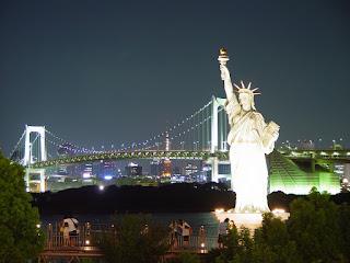 Study English to America