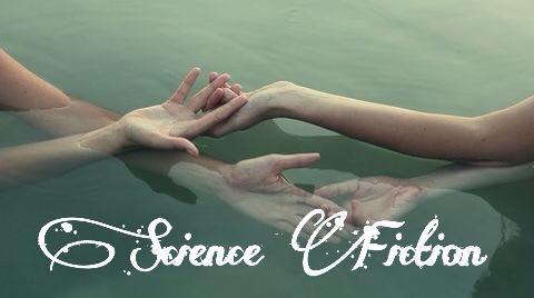 http://plume-de-chat.blogspot.fr/p/science-fiction.html