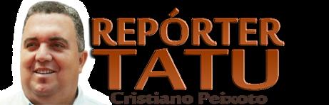 Repórter Tatu