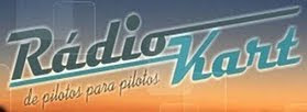 Rádio Kart
