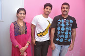 Cinetown at miyapur launch photos-thumbnail-2