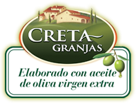 CRETA GRANJAS