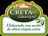CRETA GRANJAS