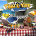 Table Top Racing (Cuộc chiến đua xe trên chiếc bàn) game cho LG L3