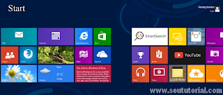 windows-8-professional-download-
