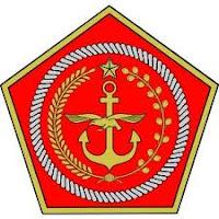 Rekrutmen Pendaftaran Bintara PK Tentara Nasional Indonesia (TNI) AD TA 2013, Tingkat SLTA/MA/SMK - Juli 2013
