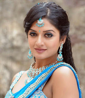 vimala raman hot picture